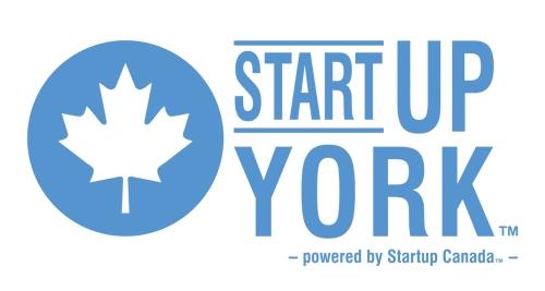 Startup-York-Region-Lucas-Chang.jpg