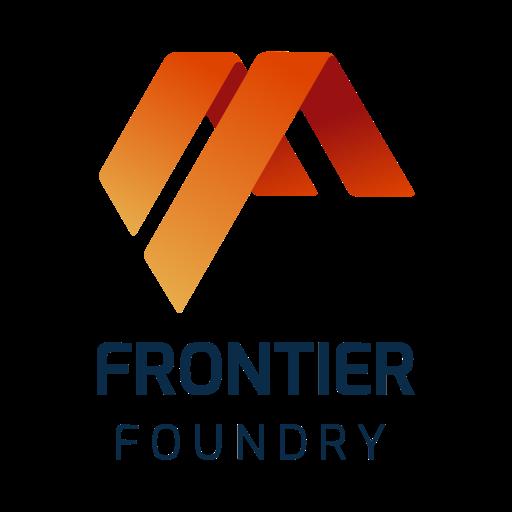 Frontier Founder - Boris Mann