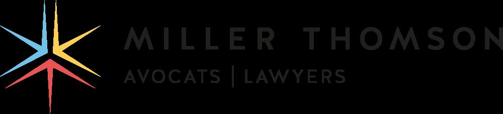 Miller_Thomson_Logo.png