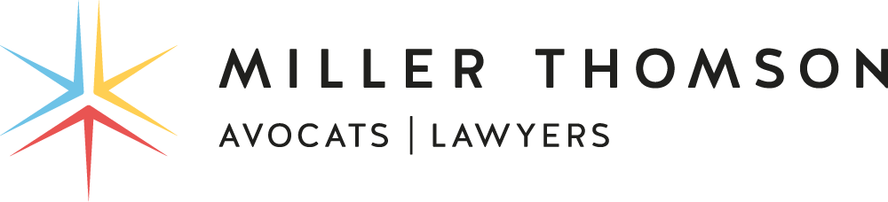 Miller+Thomson+Ivey+Venture+Forum+2018+Toronto.jpg