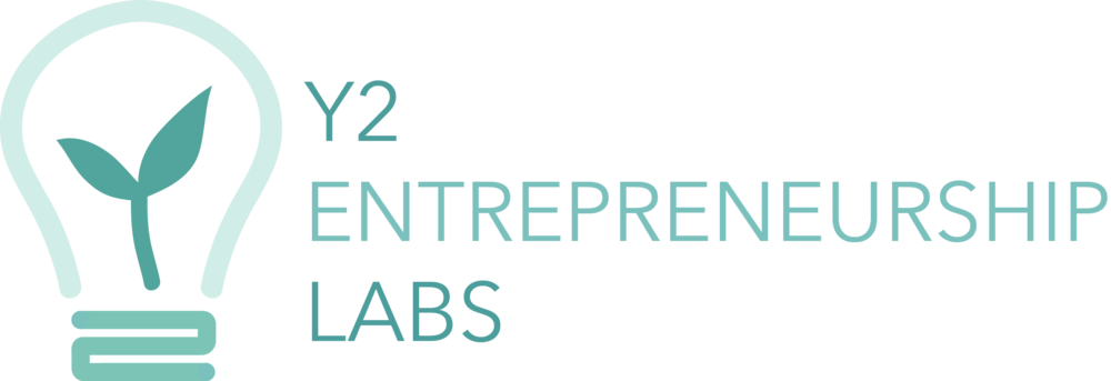 y2 entrepreneurship labs
