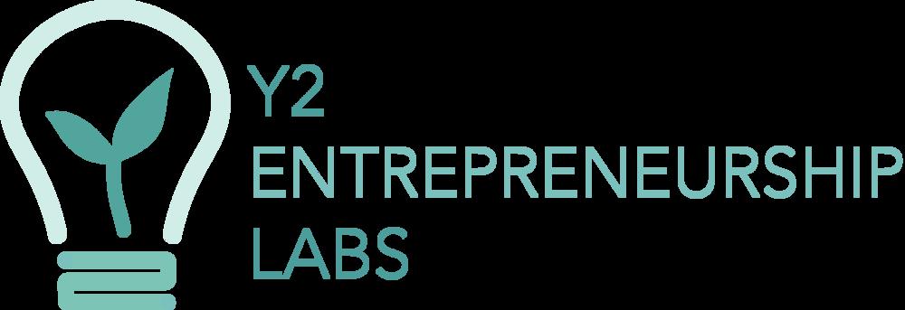 y2 entrepreneurship labs