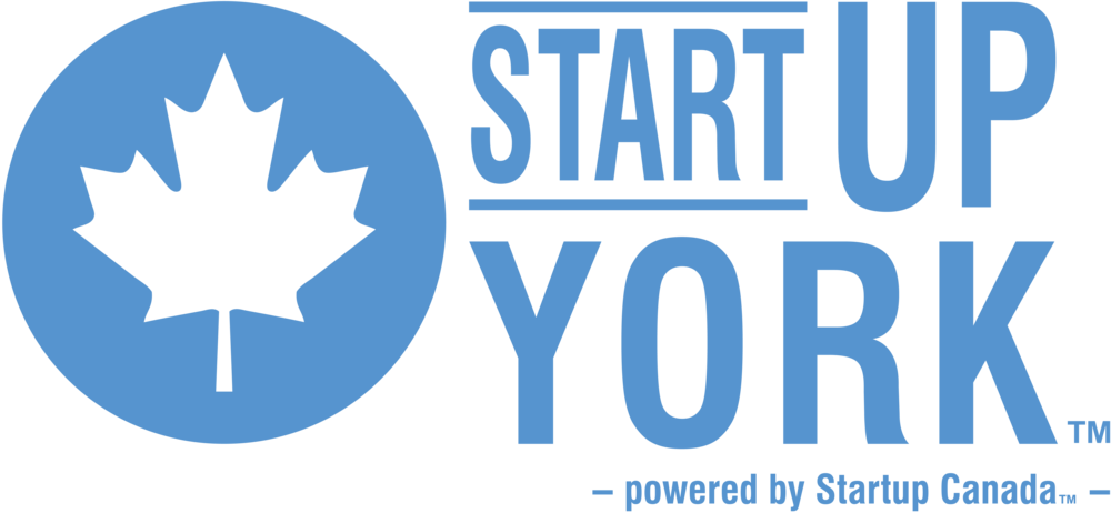 Startup York Region - Powered by Startups Canada