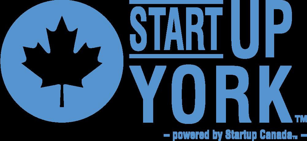 Startup York Region - Powered by Startups Canada