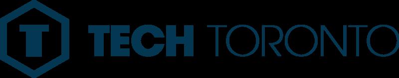 Tech Toronto TechTO Ivey Venture Forum