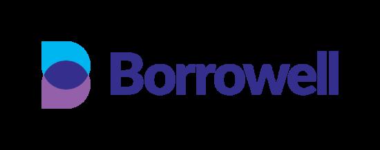 Eva Wong, Founder – Borrowell