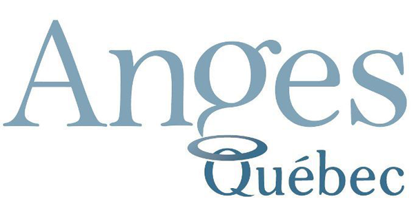 Anges Québec - Angel Capital Network in Montreal Quebec