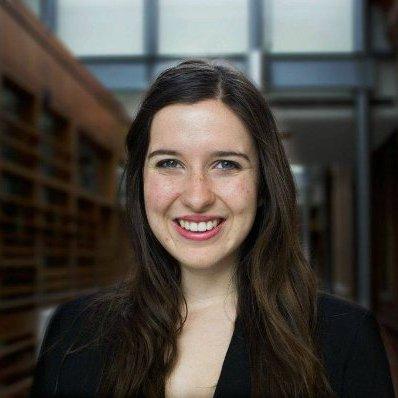 Heather Evans - Ambassador - Senior Advisor, Advanced Technologies - Ontario Ministry of Economic Development