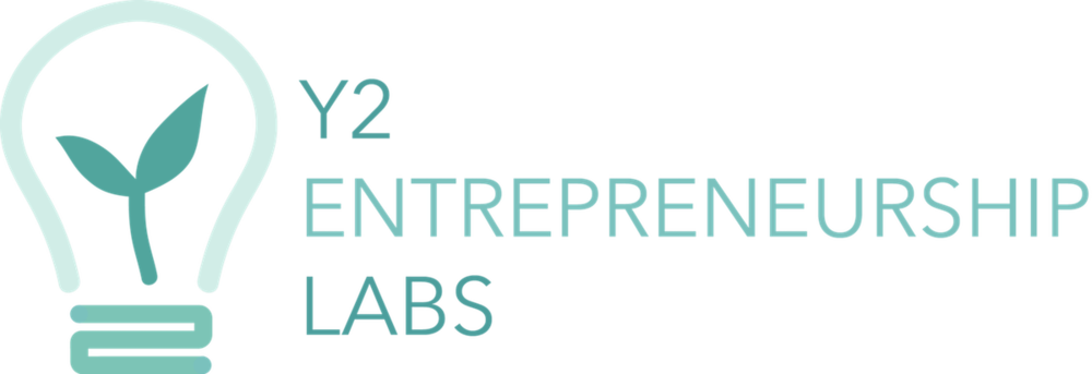 Y2+Entrepreneur+Conference+for+High-School+Students.png