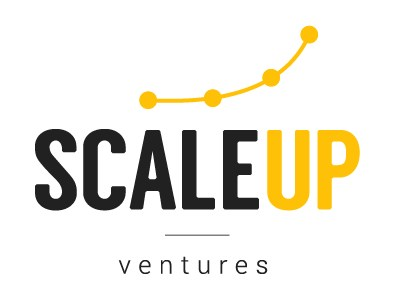 ScaleUP_Ventures_ScaleUP_Ventures_Second_Closing___now_over__70.jpg