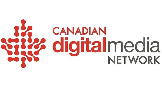 Canadian Digital Media Network - Communitech