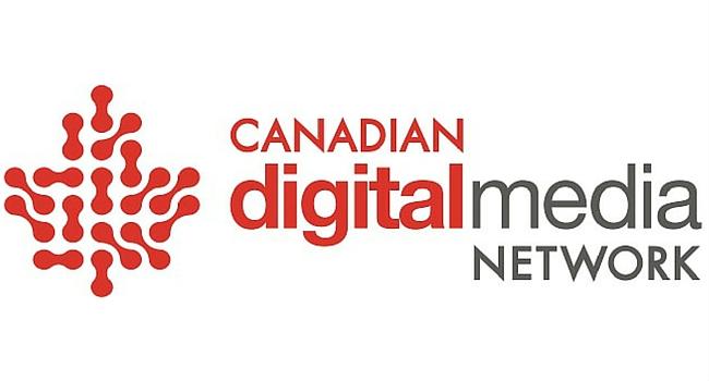 Canadian Digital Media Network CDMN Communitech