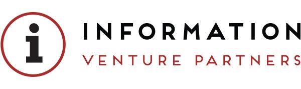 Information-Venture-Partners-logo-2.png