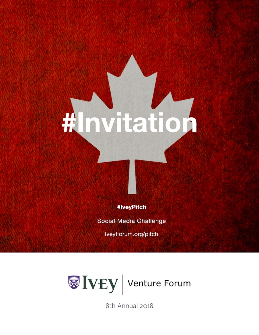 #IveyPitch Invitation.jpg