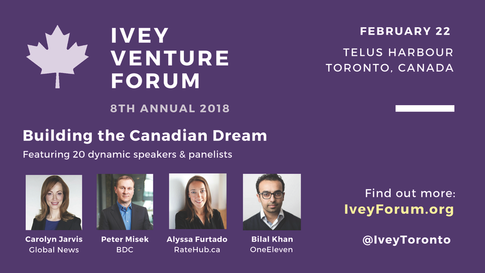 Ivey Venture Forum - Announcement 1.png