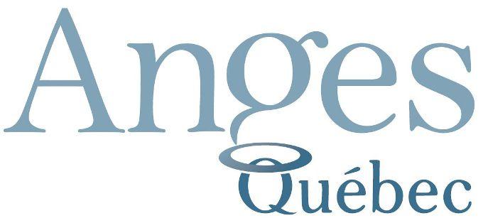 Anges Quebec