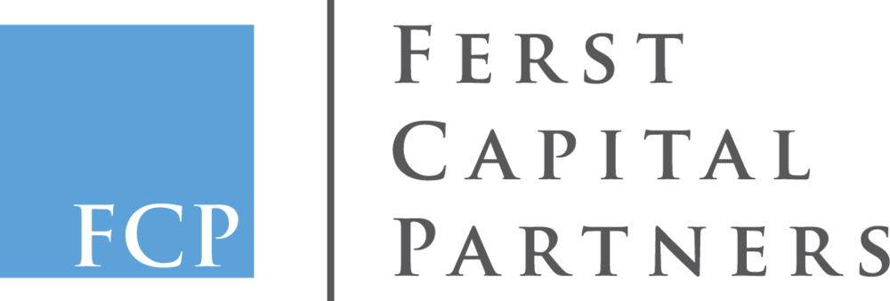 serves as the Managing Partner of Ferst Capital Partners