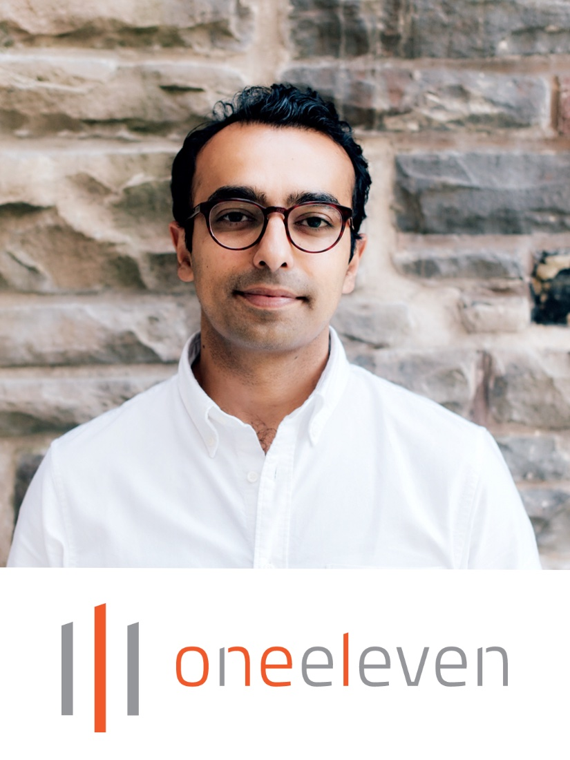 Bilal Khan - OneEleven - Speakers Announcement 1.jpg