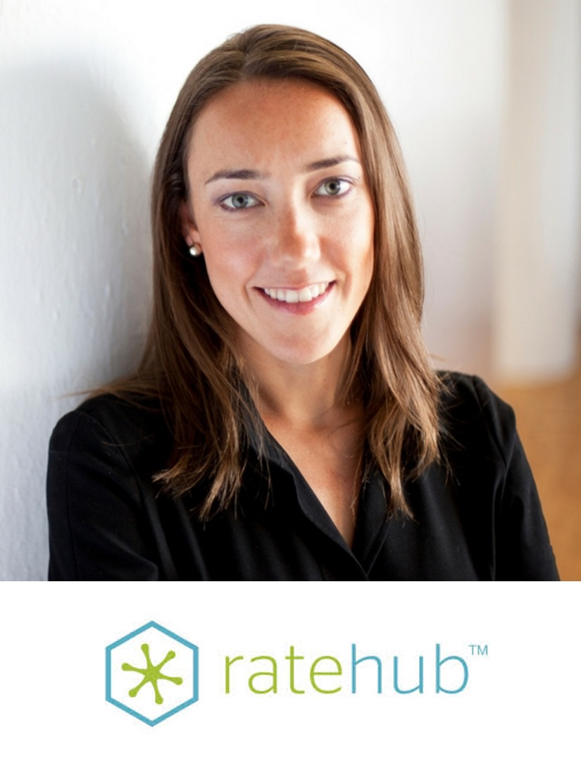 Alyssa Furtado - Ratehub - Speakers Announcement 1.jpg