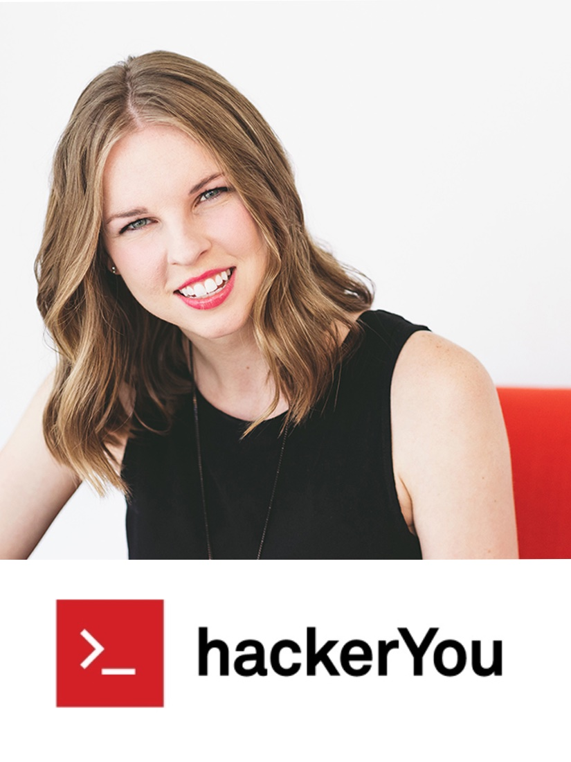 Heather Payne - HackerYou - Speaker announcement 1.jpg