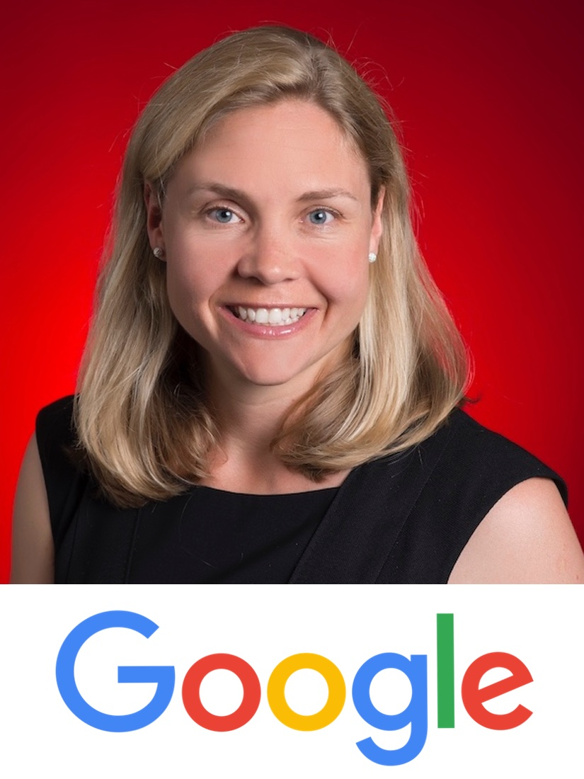 Sarah Ryerson - Google - Speakers Announcement 1.jpg