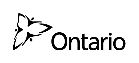 Chief Investment Officer (CIO), Ontario Investment Office Government of Ontario