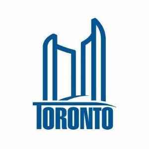 City of Toronto, Paula Kwan Civic Innovation Office
