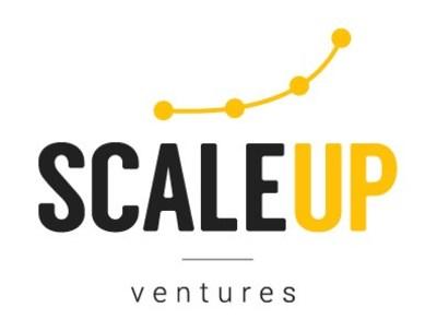 ScaleUP Ventures - Matt Roberts