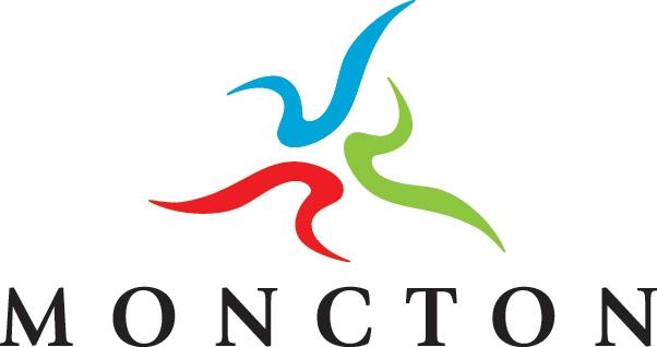 Economic Development, Moncton, New Brunswick