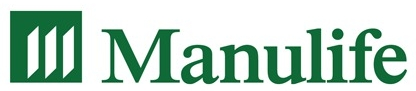 manulife innovation