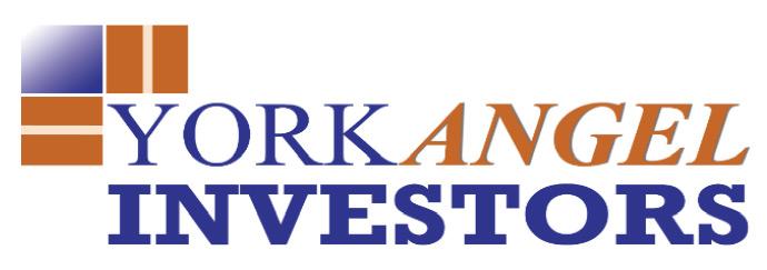 York Angel Investors Jess Joss