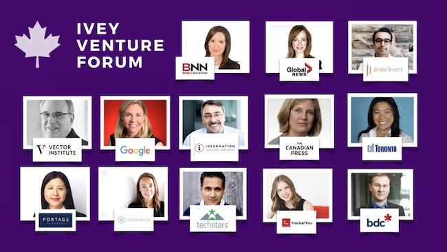 Ivey_Venture_Forum_2018.jpg