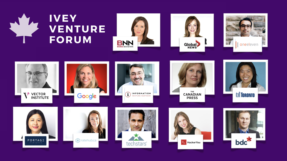 Ivey_Venture_Forum_2018.jpeg