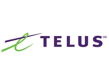 Telus at Ivey Venture Forum