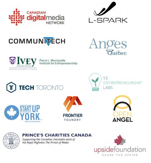 Ivey+Venture+Forum+Partners-2.png