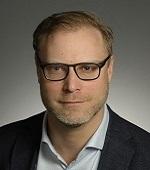 Rob Skully - Manulife Capital Ventures