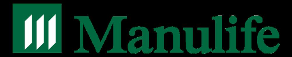 manulife-logo-1024x200.png