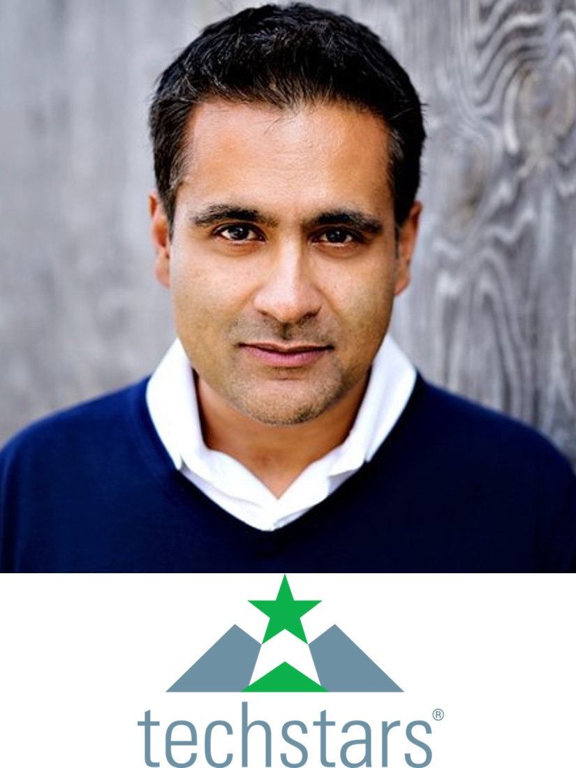 Sunil Sharma - Speakers with Logo - 825 x 1150.jpg