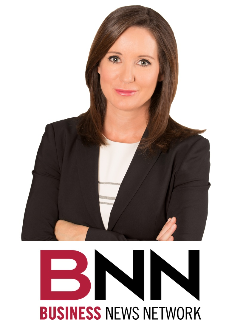 Amanda Lang - Business News Network BNN - Speaker Announcement 1.jpg
