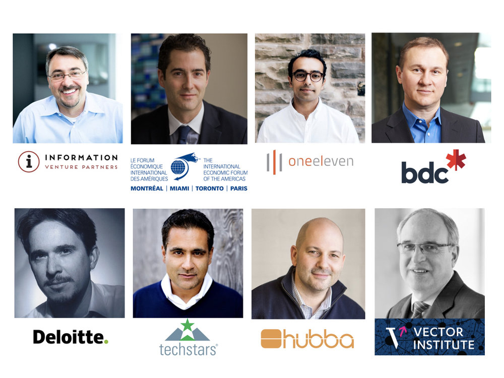 Speakers at Ivey Venture Forum 2018.002.jpeg