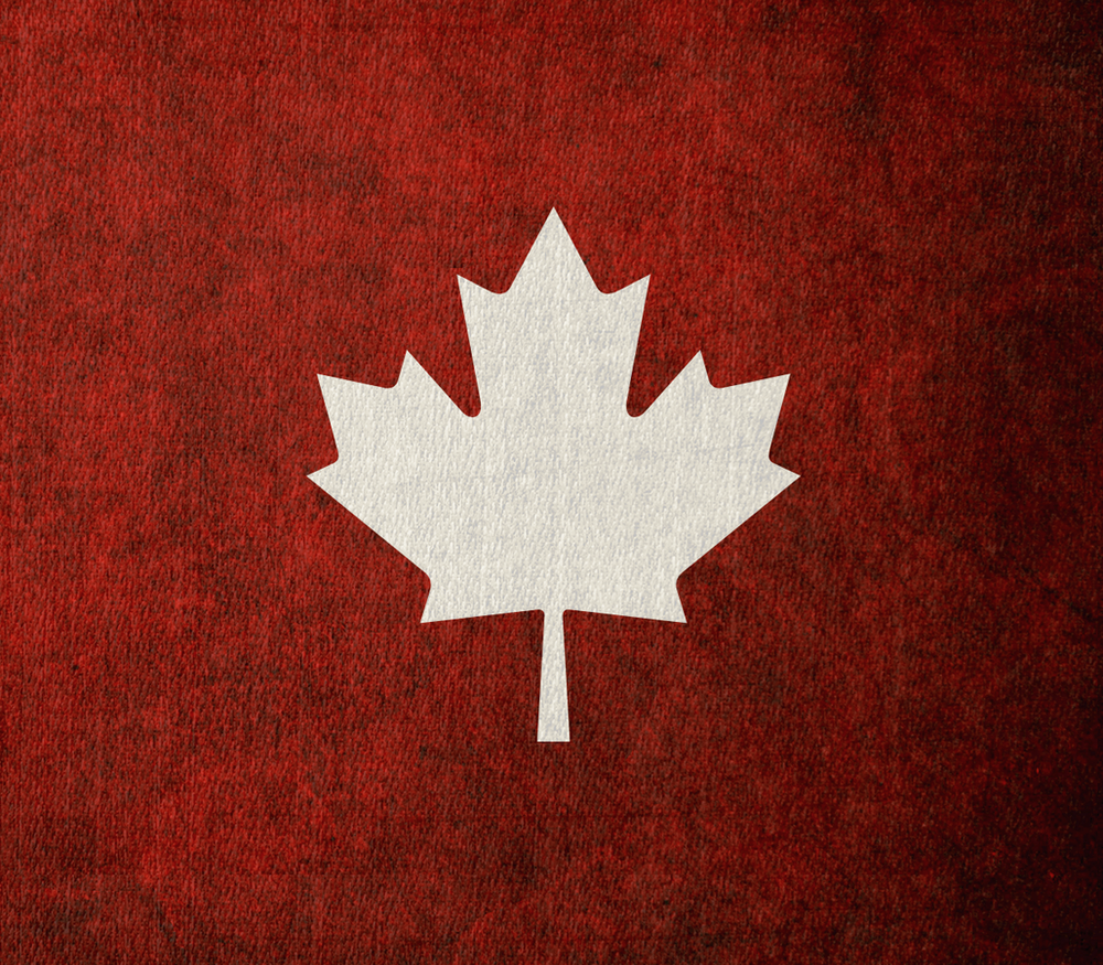 Canadian Dream - Canadian Flag.png