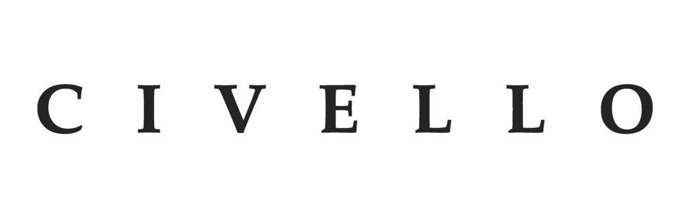civello logo.jpg