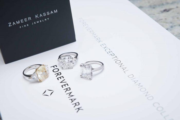 Zameer-Kassam-engagement-rings-700x467.jpg