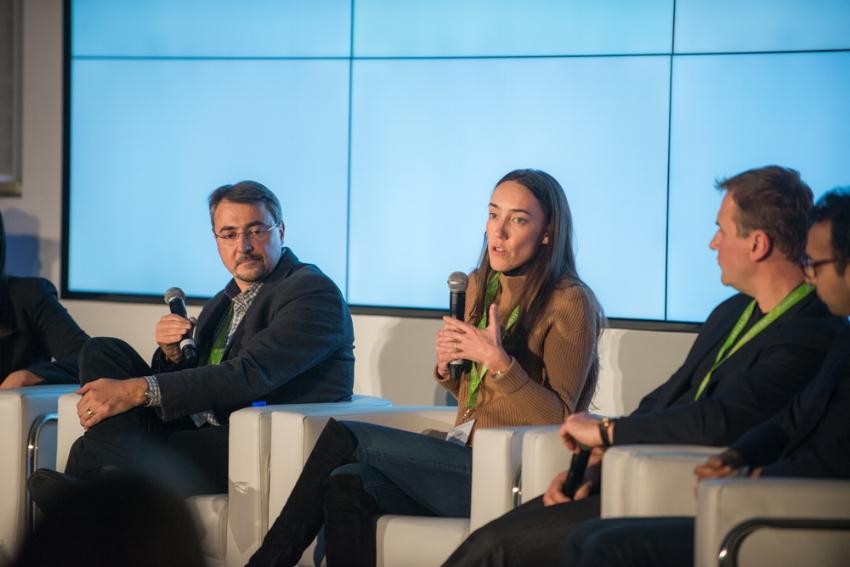 Alyssa Furtado Ratehub Ivey Venture Forum.jpg