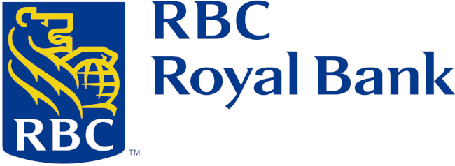 Royal+Bank+of+Canada+RBC.png
