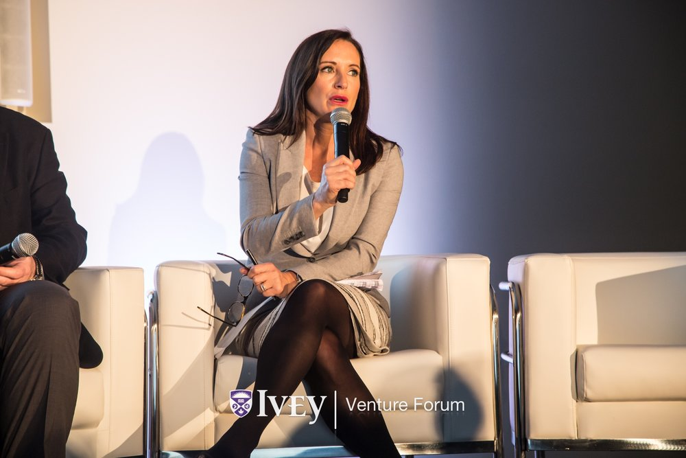 Amanda Lang Building Canada's Global Brand at Ivey Venture Forum 2018 2.jpg