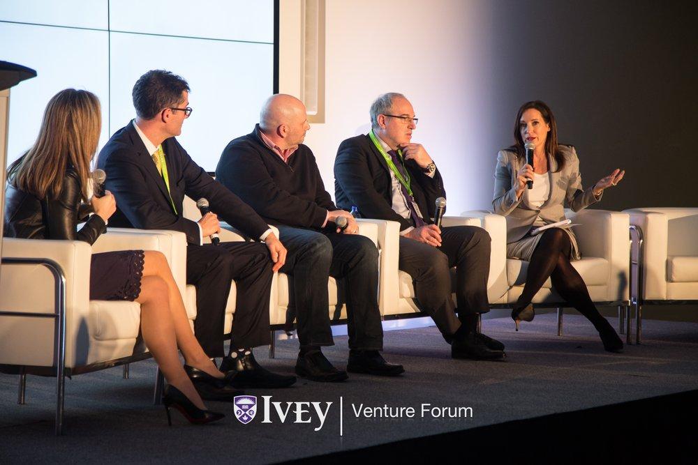 Amanda Lang Building Canada's Global Brand at Ivey Venture Forum 2018 3.jpg