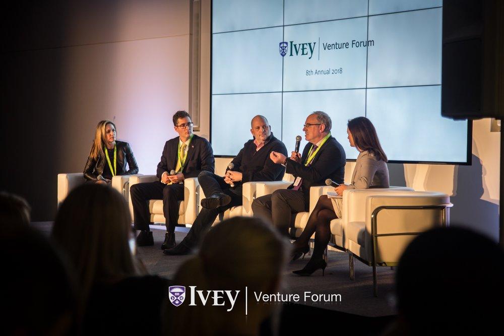 Amanda Lang Building Canada's Global Brand at Ivey Venture Forum 2018 4.jpg