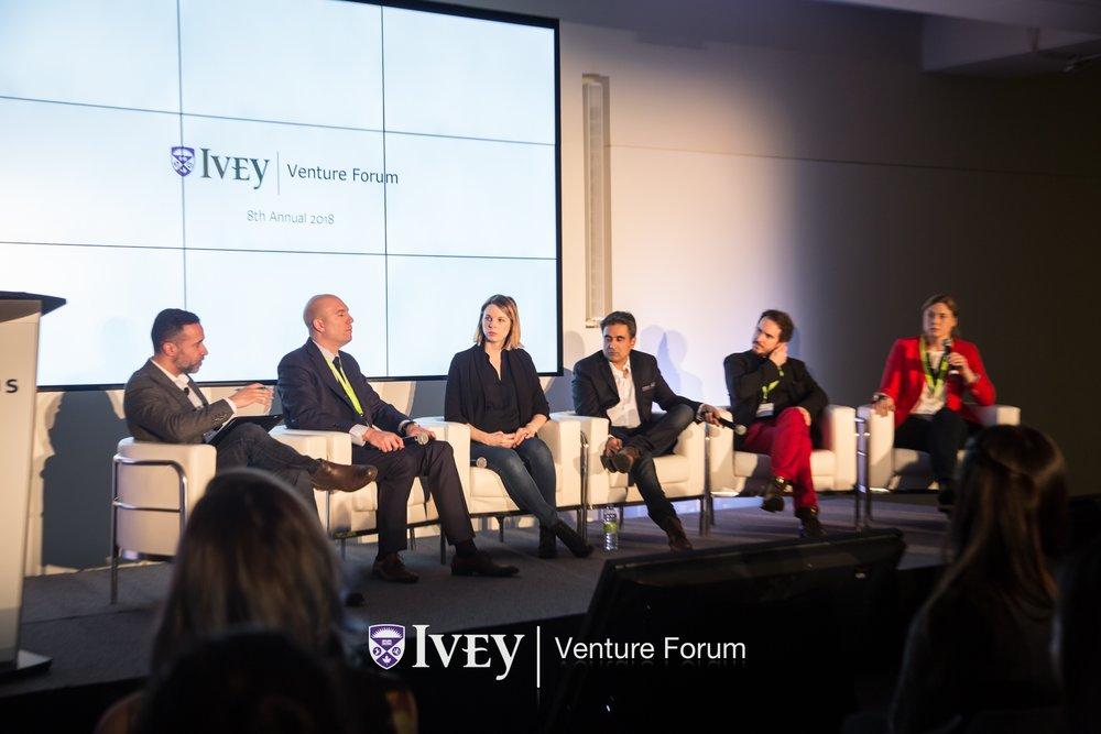 Claudio Rojas Ivey Venture Forum Building Companies with Global Impact.jpg