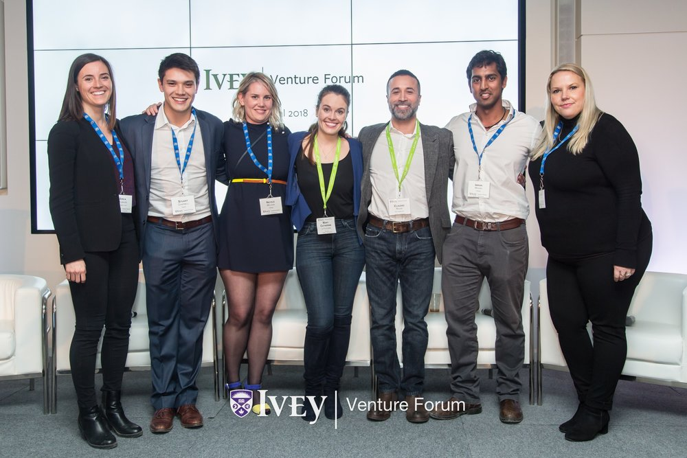 Ivey Venture Forum - IveyPitch Startup Competition Winners.jpg